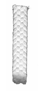 sz_1699