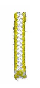 sz_1798