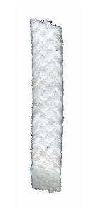 sz_1832
