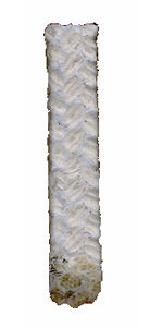 sz_1931